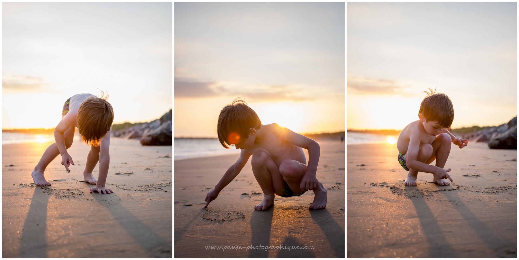 PhotographePortraitGloaguen-Max-9