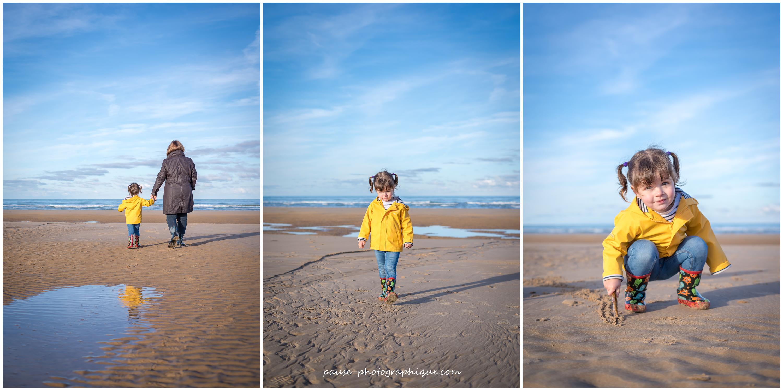 photographefamillenormandie-6