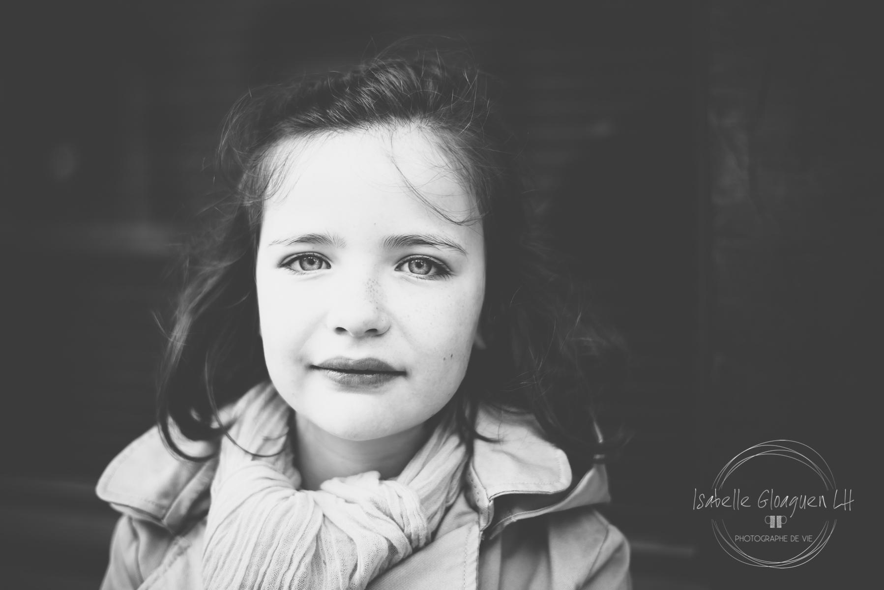 PhotographeFamilleBretagne-56