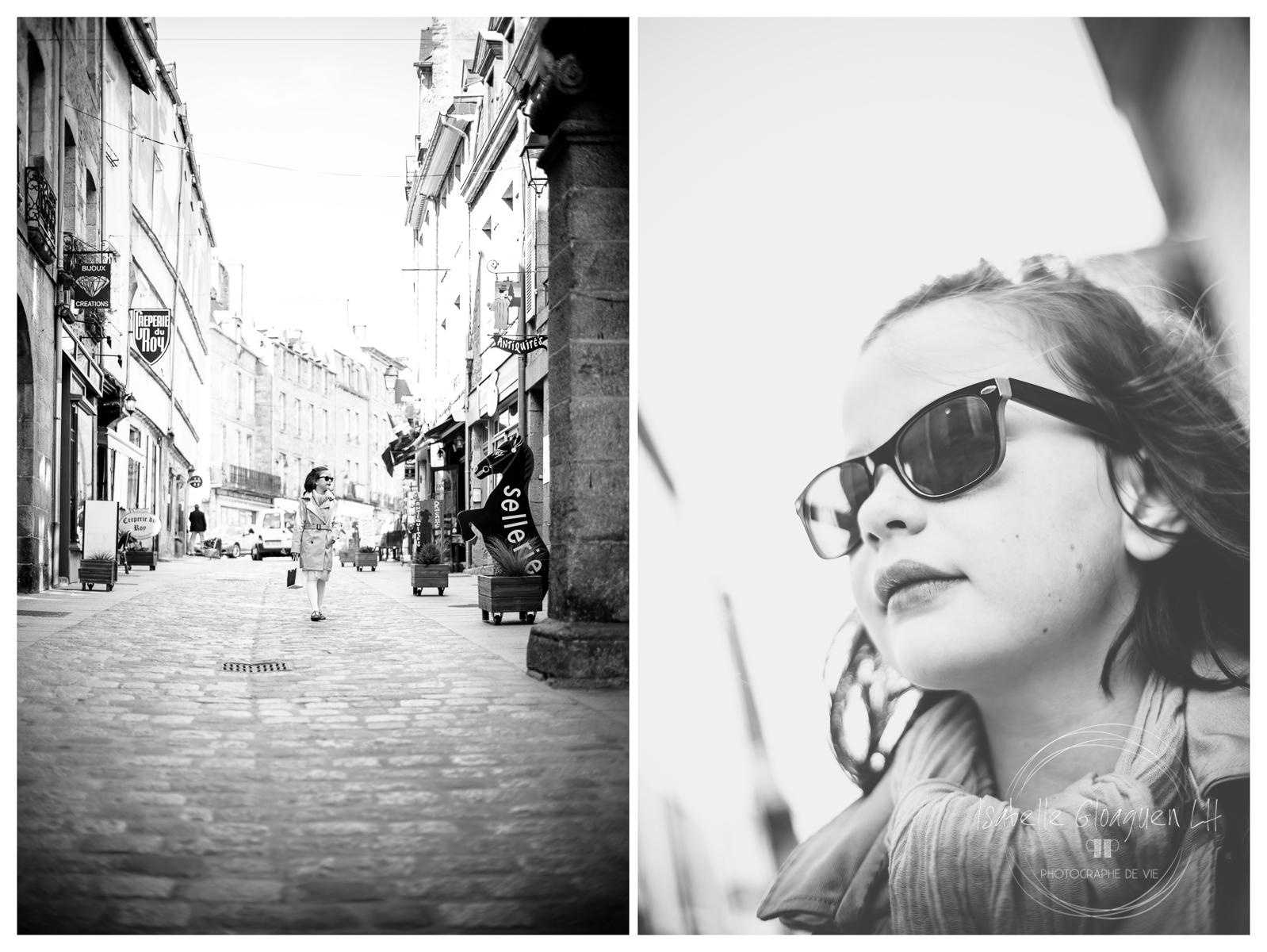 PhotographeFamilleBretagne-77