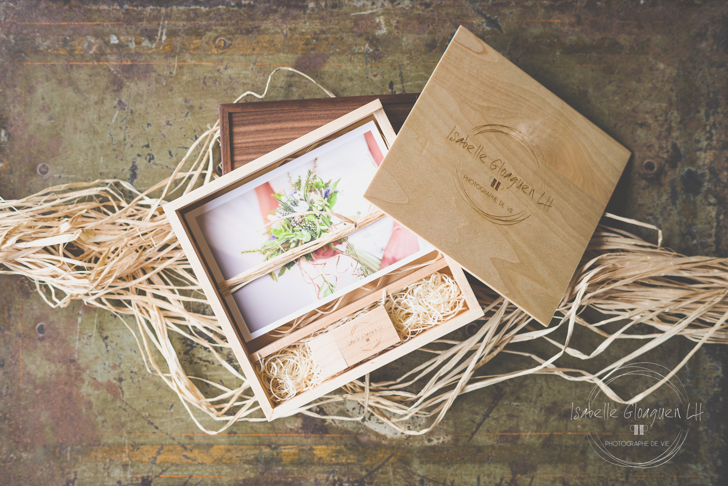 Packaging Mariage 2017-12