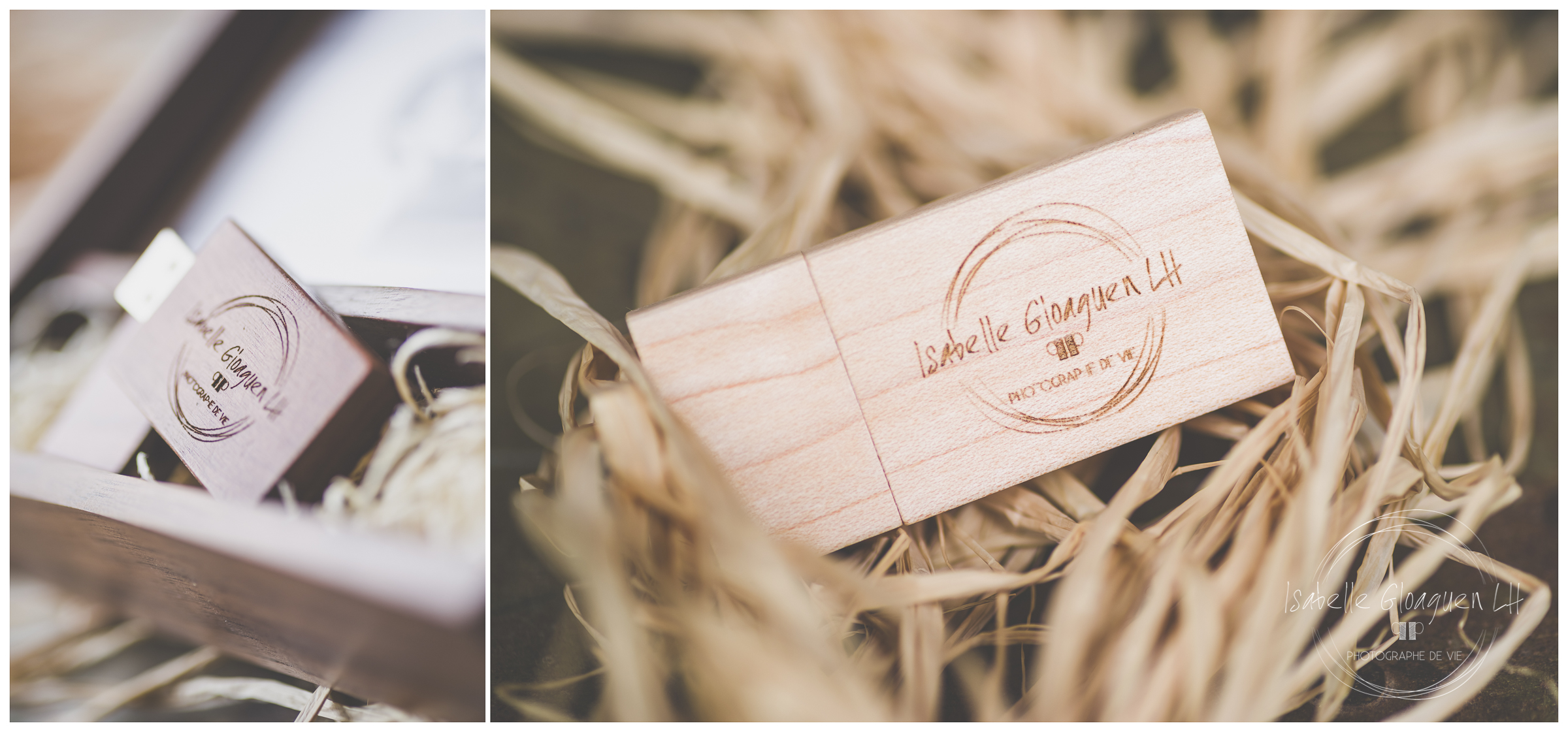 Packaging Mariage 2017-13