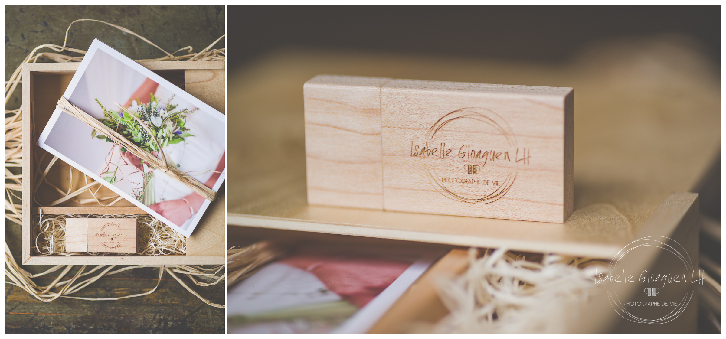 Packaging Mariage 2017-14