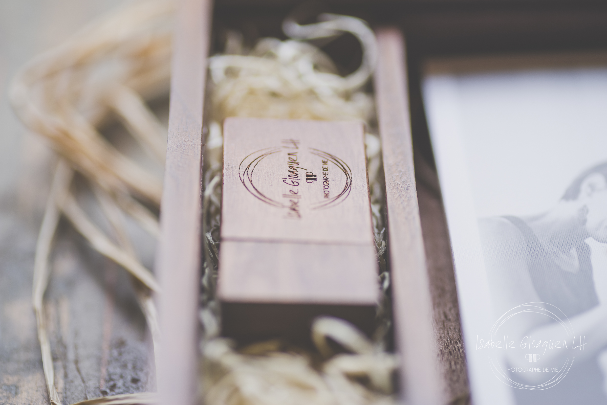 Packaging Mariage 2017-4