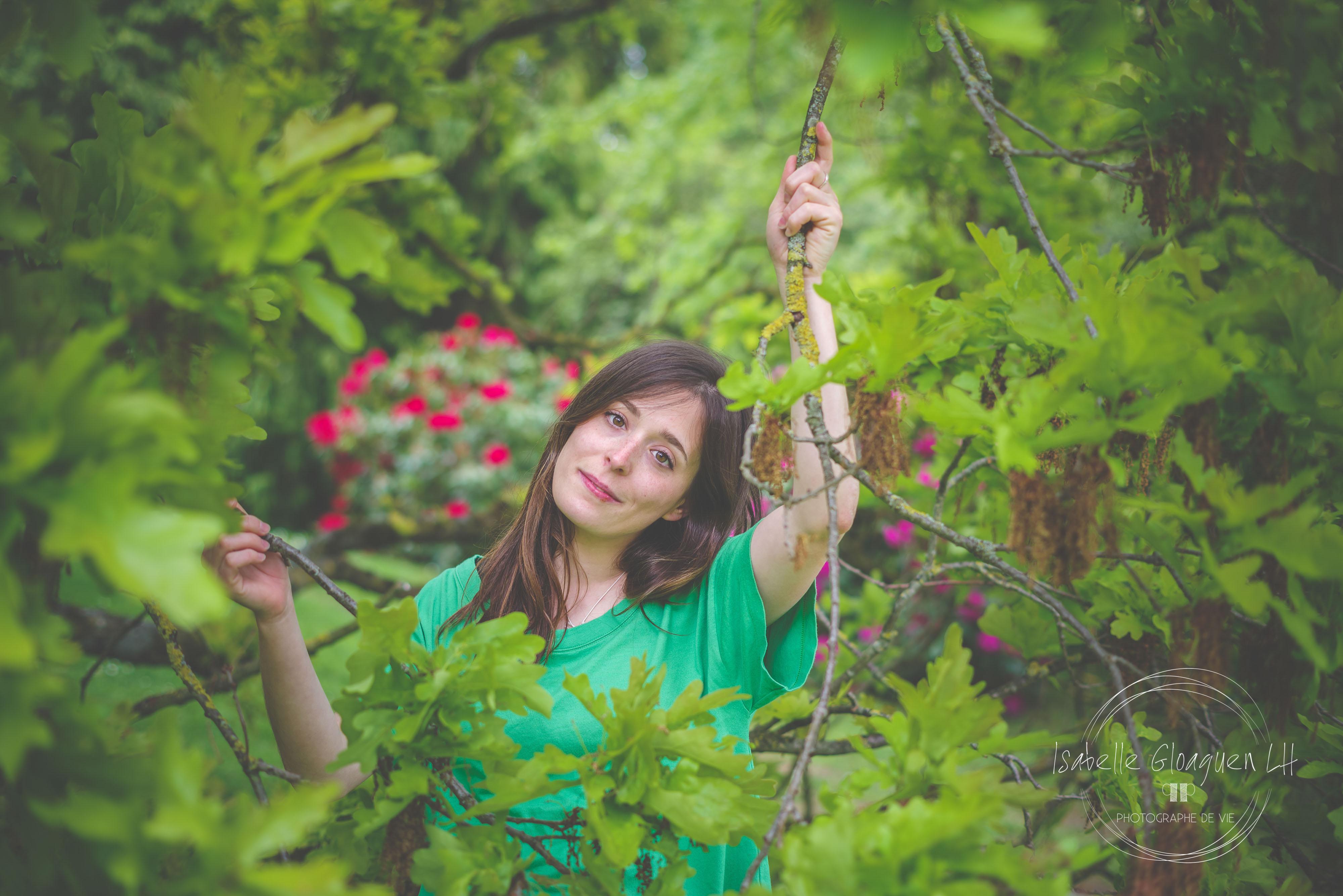 PhotographeMariageBretagneEVJF-Pauline-32