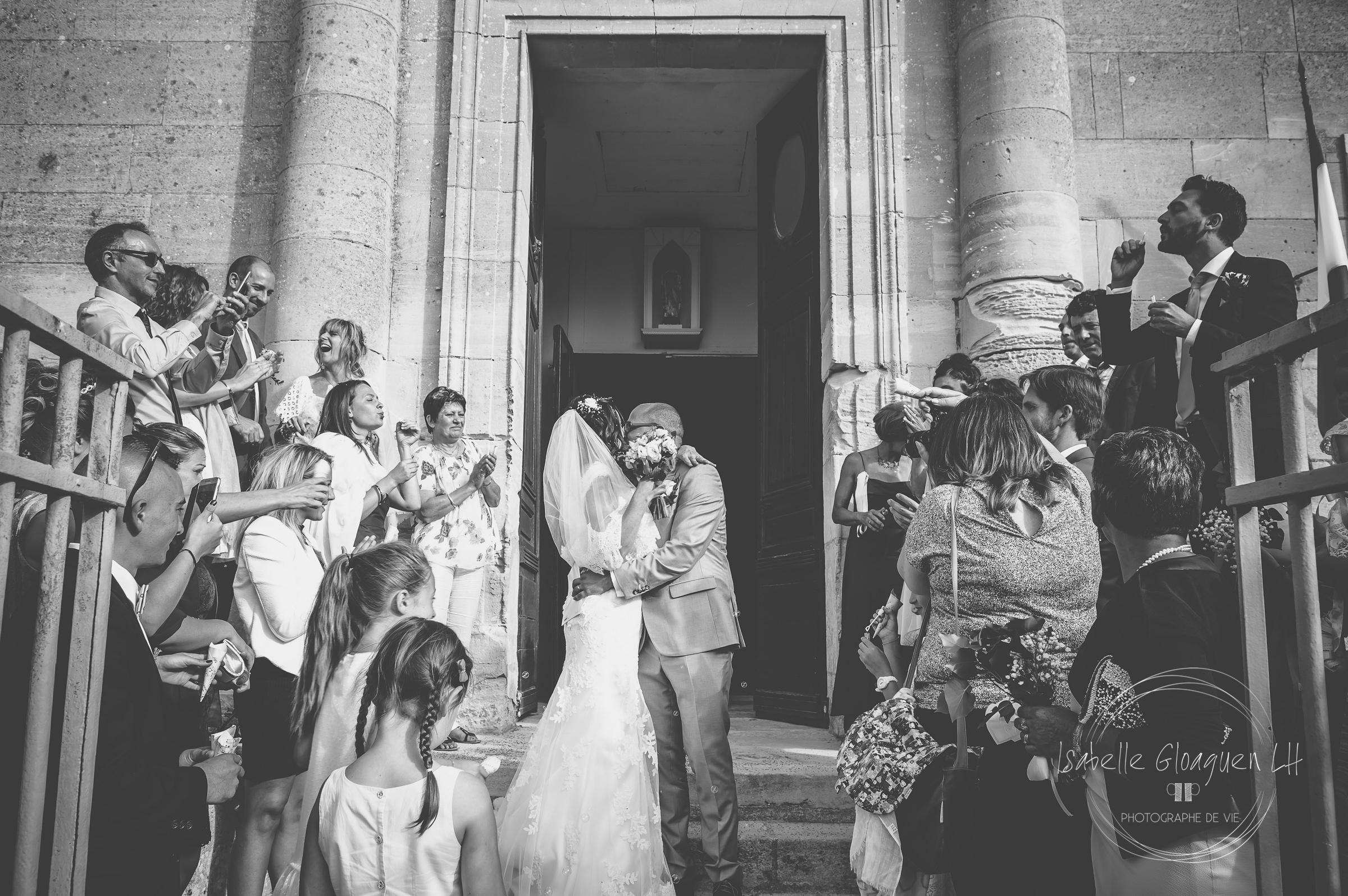 Photographe-Mariage-Bretagne-Gloaguen-A&G-103