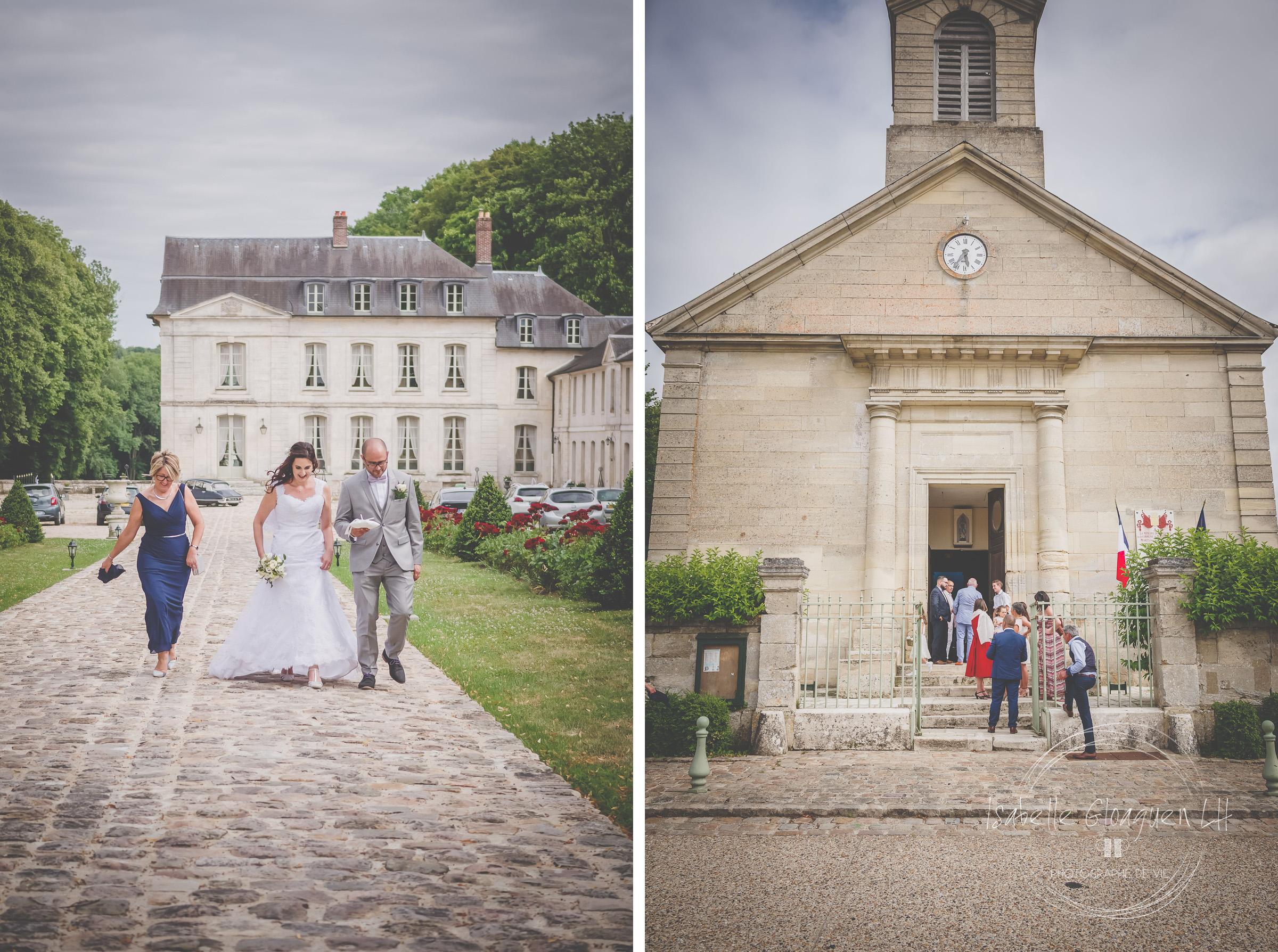 Photographe-Mariage-Bretagne-Gloaguen-A&G-106
