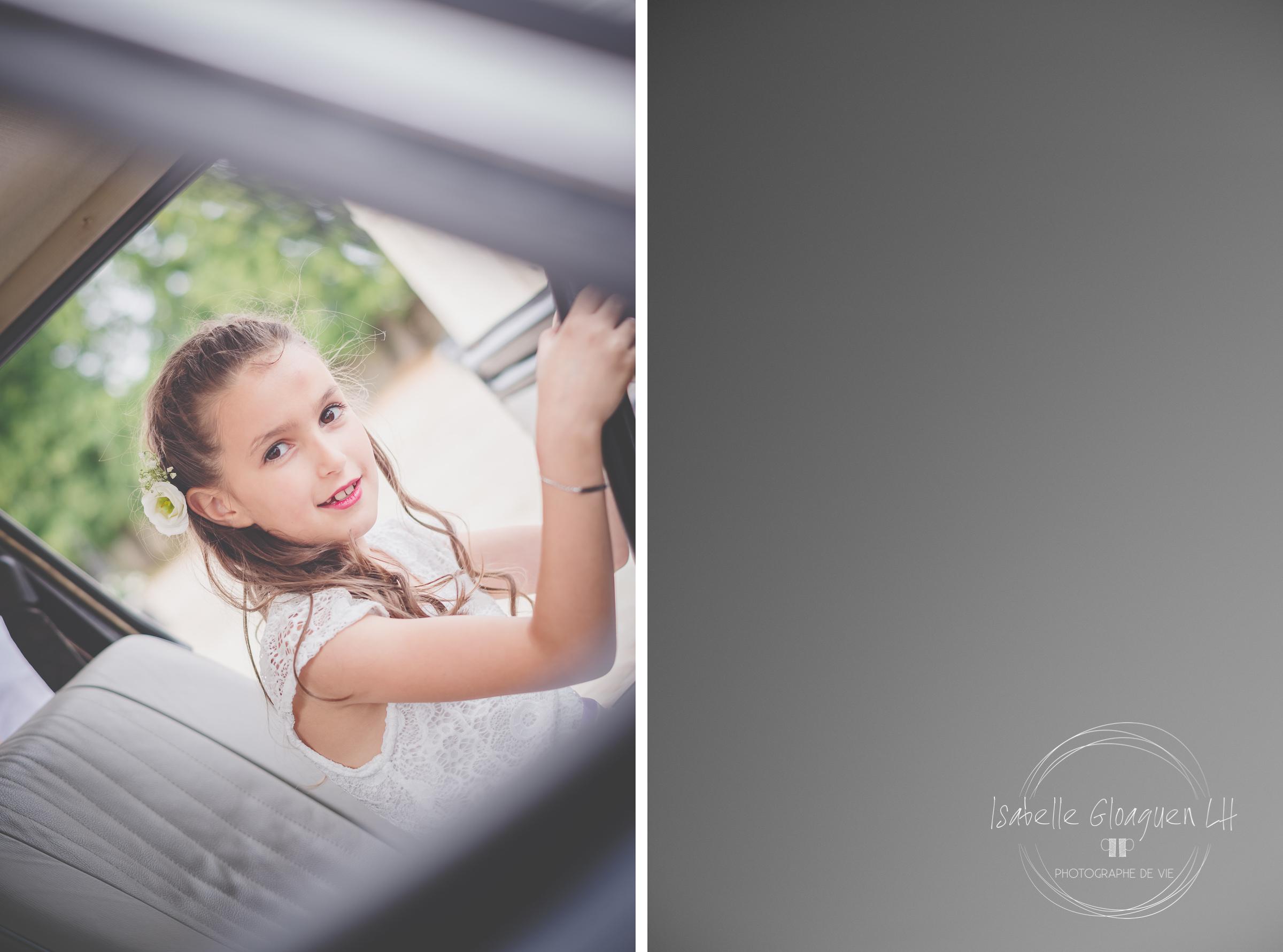 Photographe-Mariage-Bretagne-Gloaguen-A&G-133