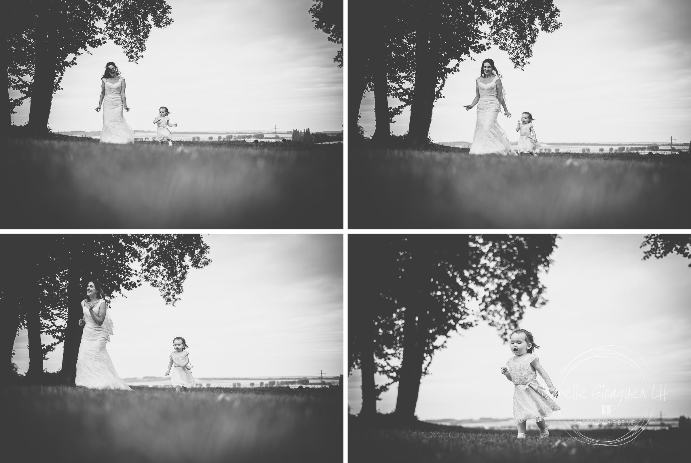 Photographe-Mariage-Bretagne-Gloaguen-A&G-150
