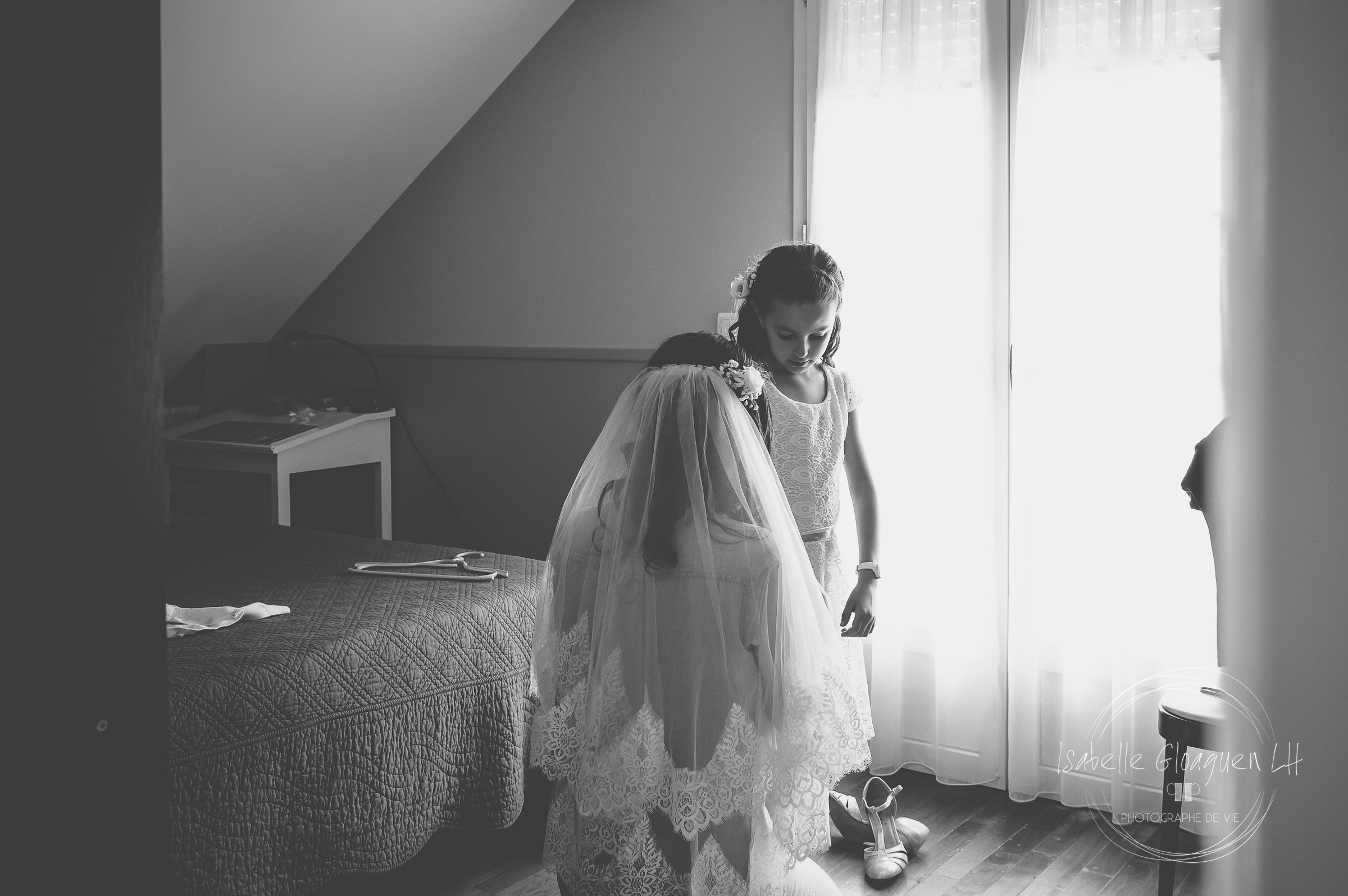 Photographe-Mariage-Bretagne-Gloaguen-A&G-16