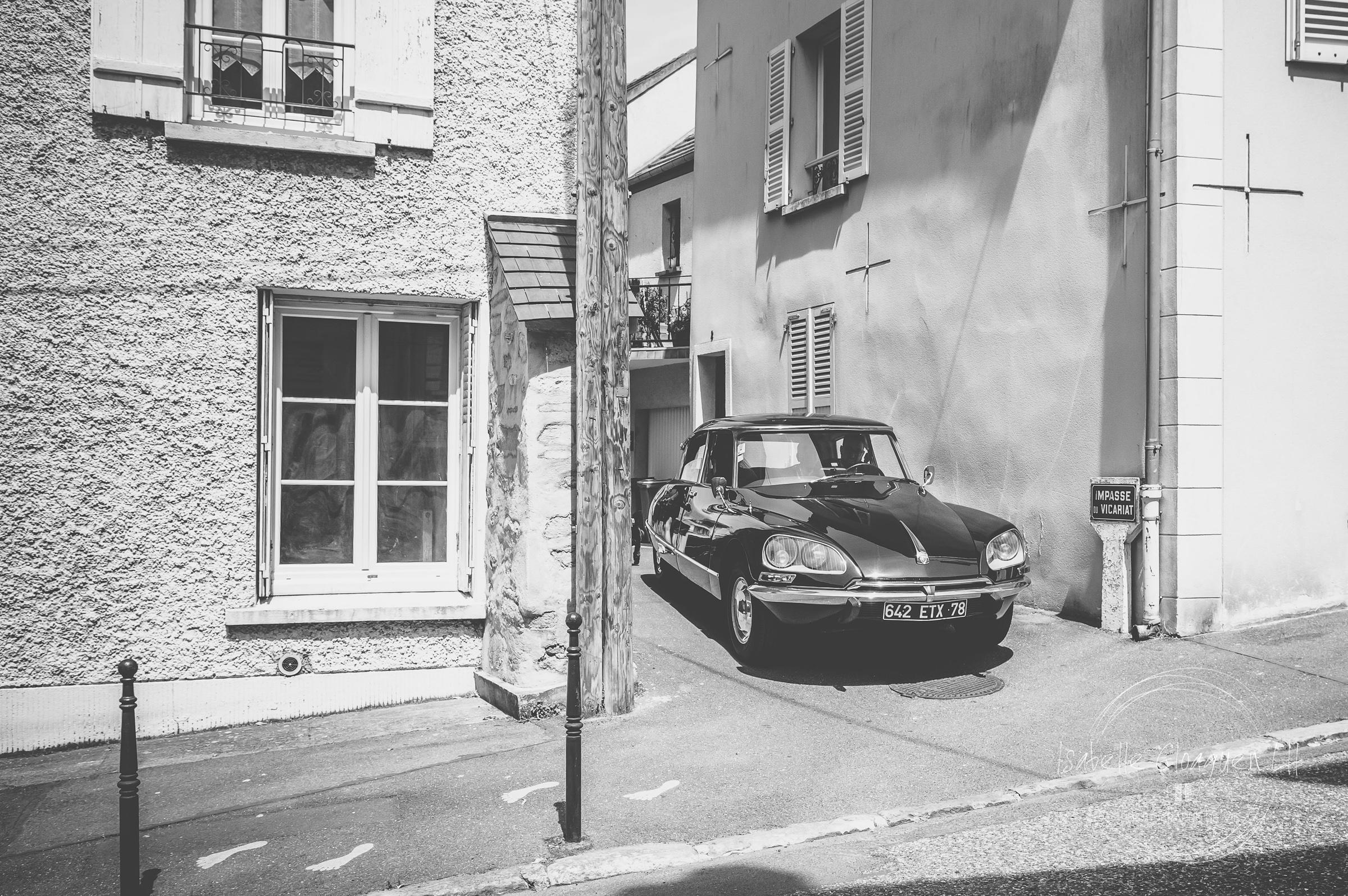 Photographe-Mariage-Bretagne-Gloaguen-A&G-48