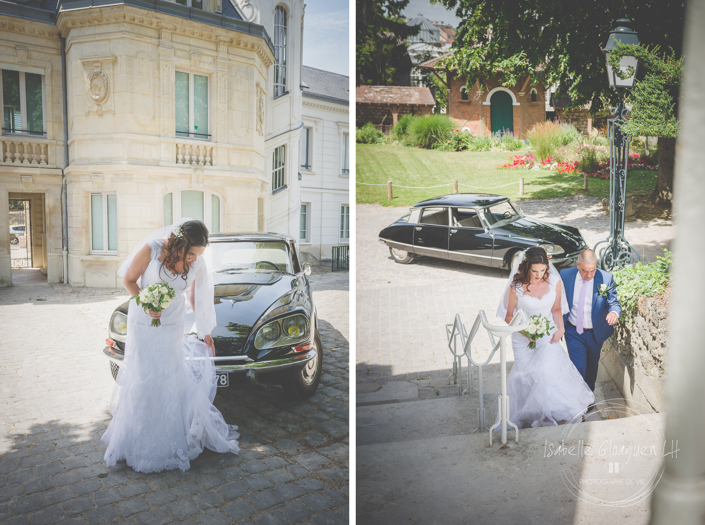 Photographe-Mariage-Bretagne-Gloaguen-A&G-58