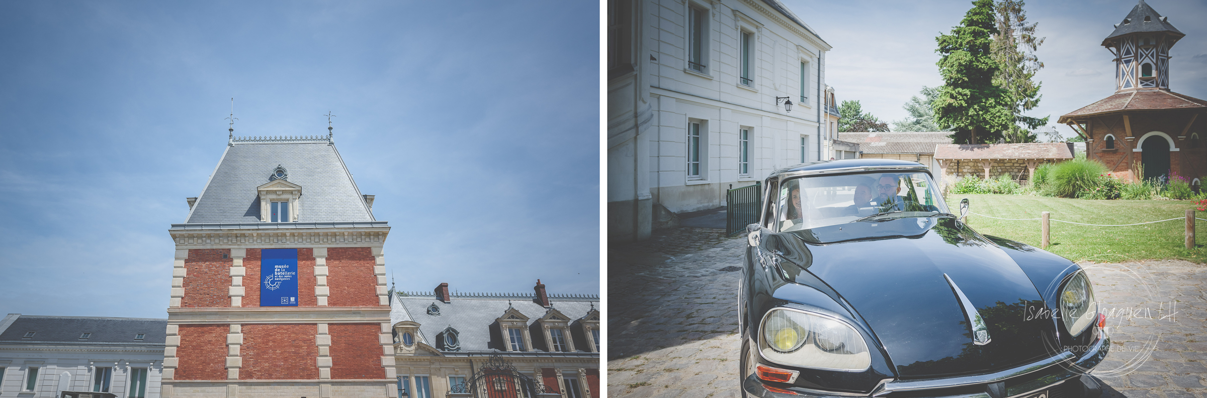 Photographe-Mariage-Bretagne-Gloaguen-A&G-70