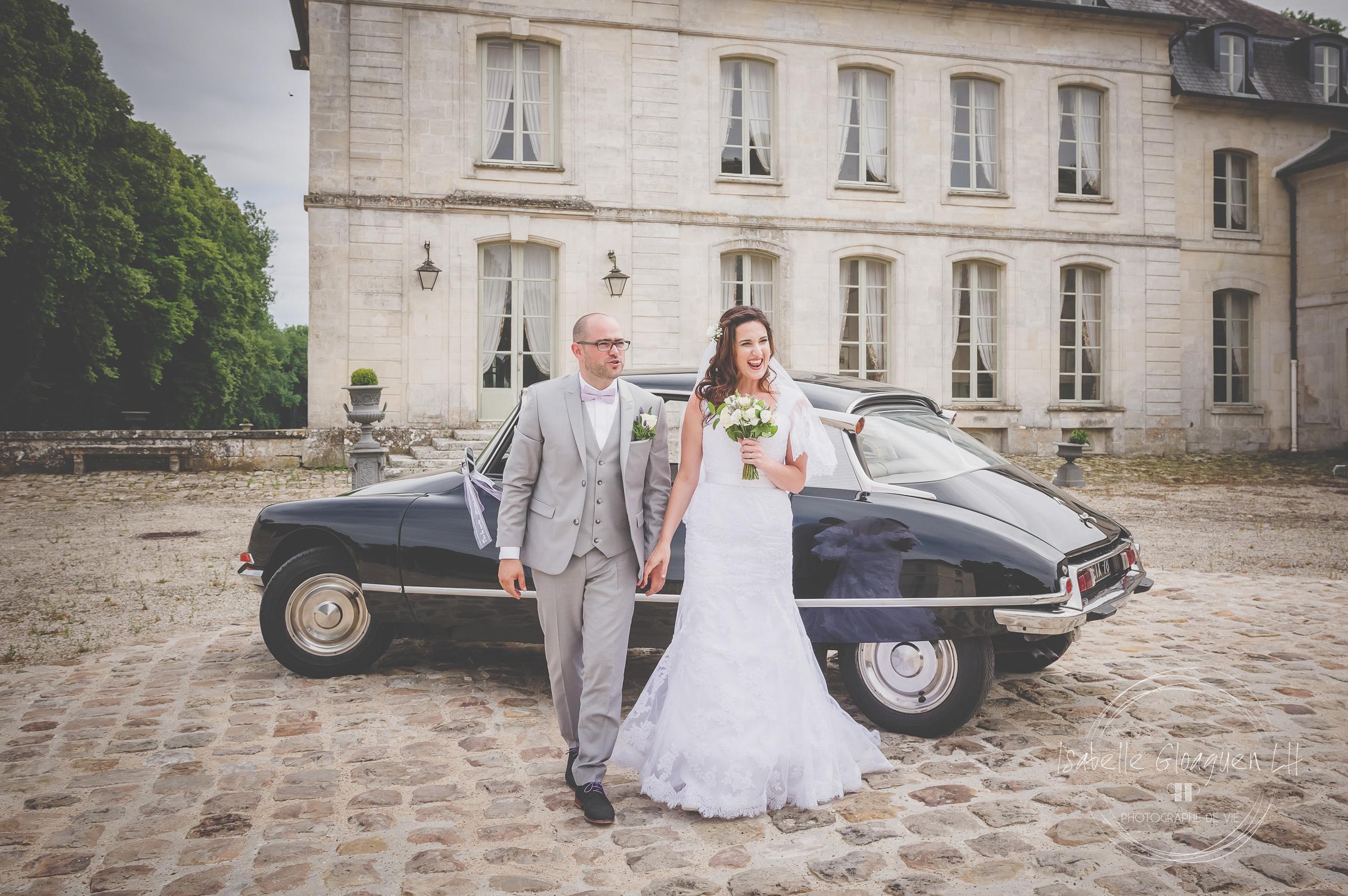 Photographe-Mariage-Bretagne-Gloaguen-A&G-75