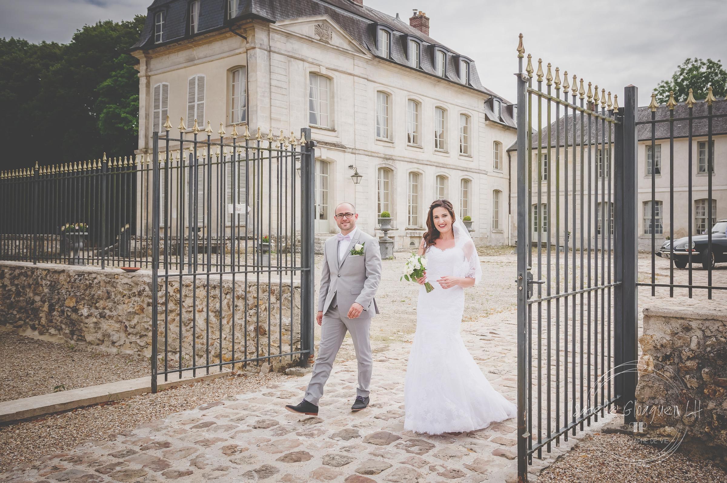 Photographe-Mariage-Bretagne-Gloaguen-A&G-76
