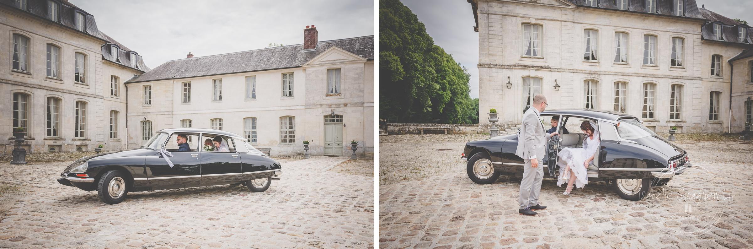 Photographe-Mariage-Bretagne-Gloaguen-A&G-80