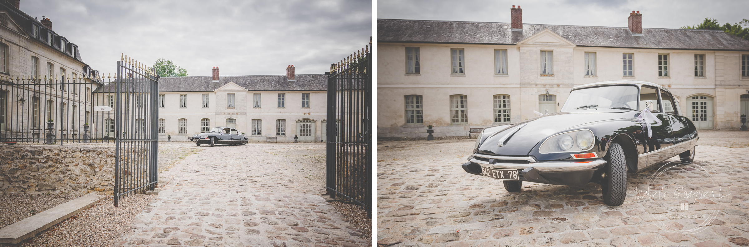 Photographe-Mariage-Bretagne-Gloaguen-A&G-88