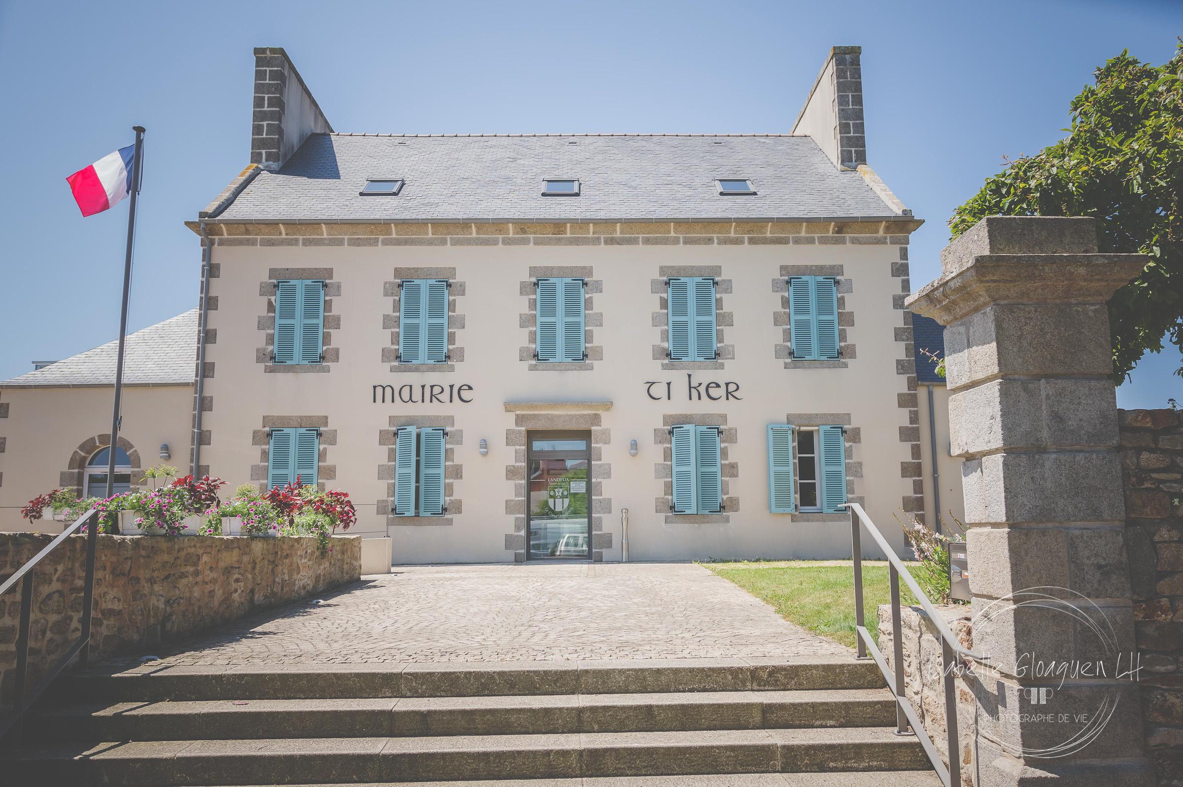 Photographe-Mariage-Bretagne-gloaguen-C&S-112