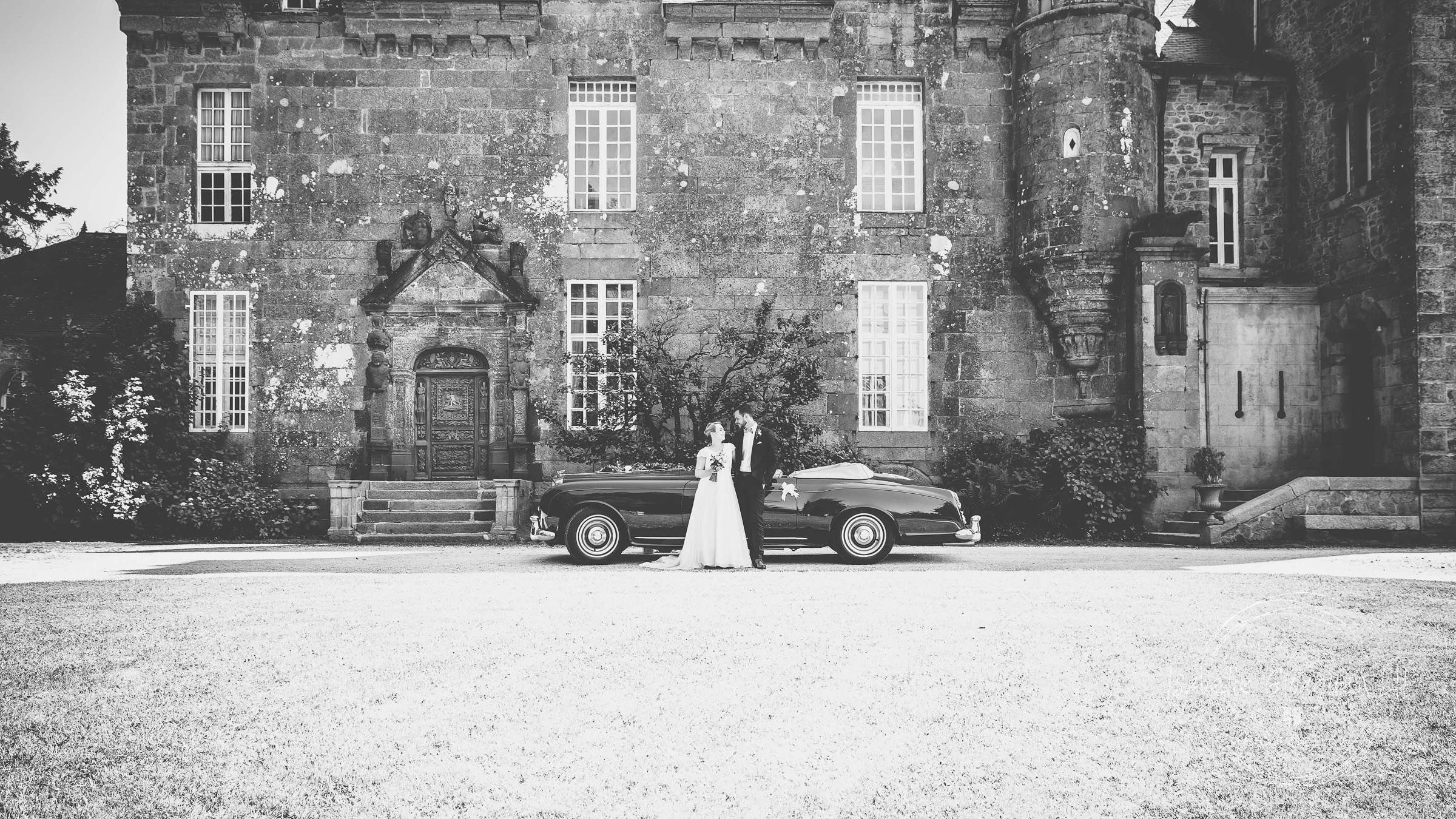 Photographe-Mariage-Bretagne-gloaguen-C&S-188