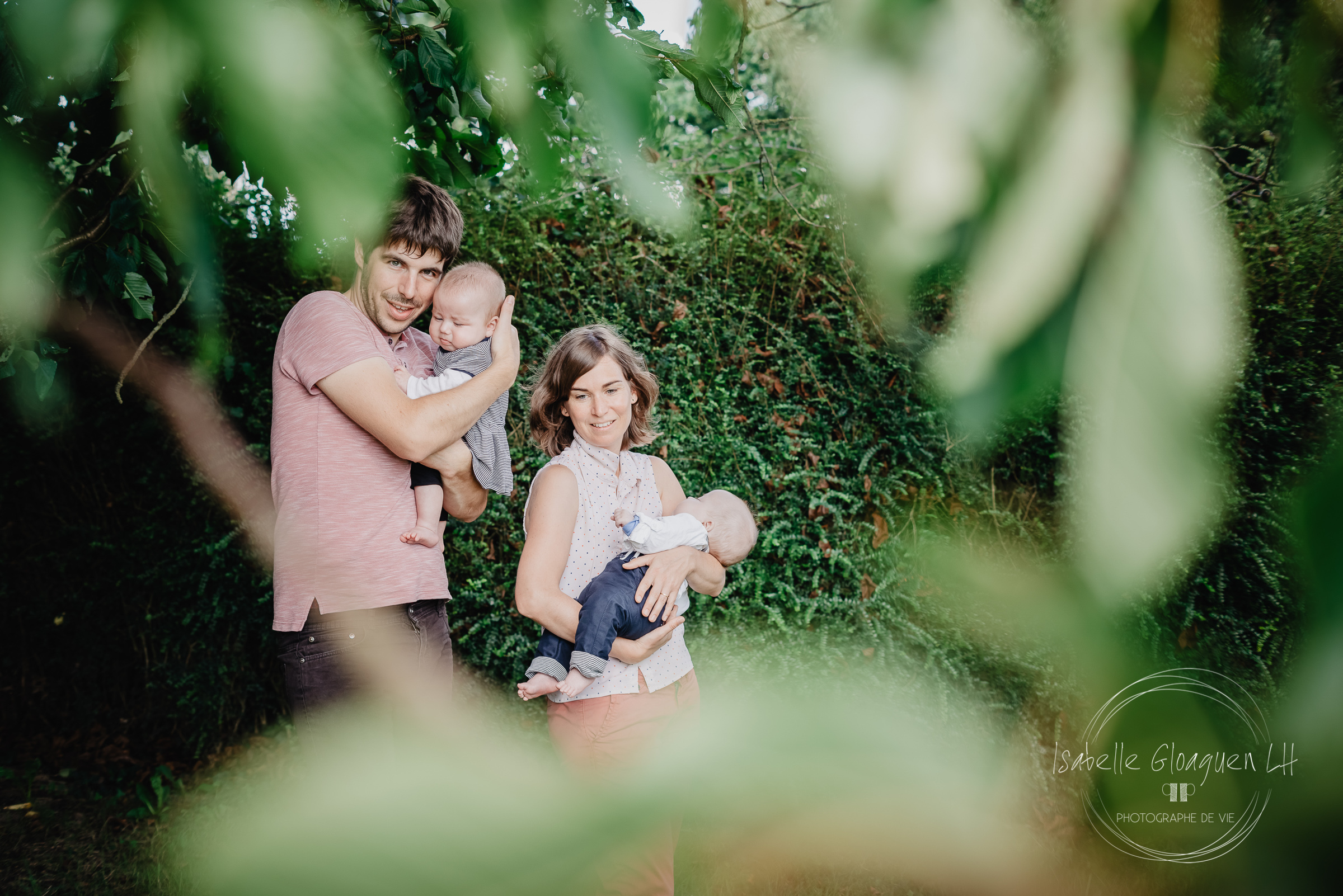 00018-PhotographeDeVie-Gloaguen-Tilda&Armel