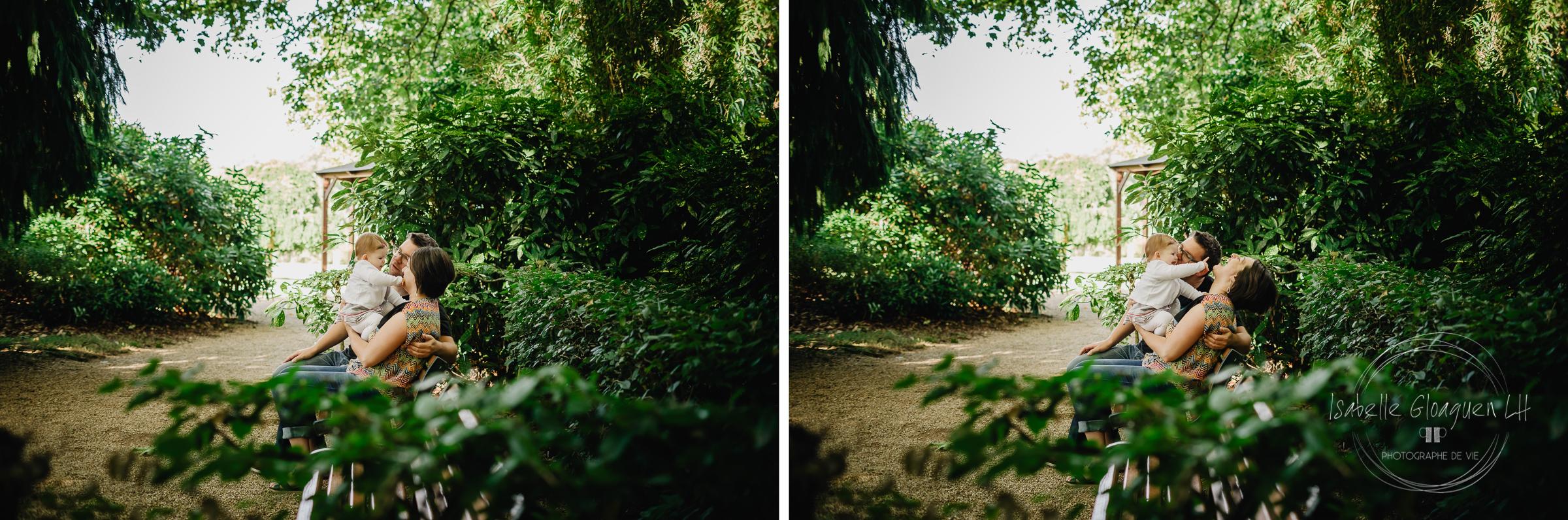 00019-PhotographeDeVie-Gloaguen-G&A