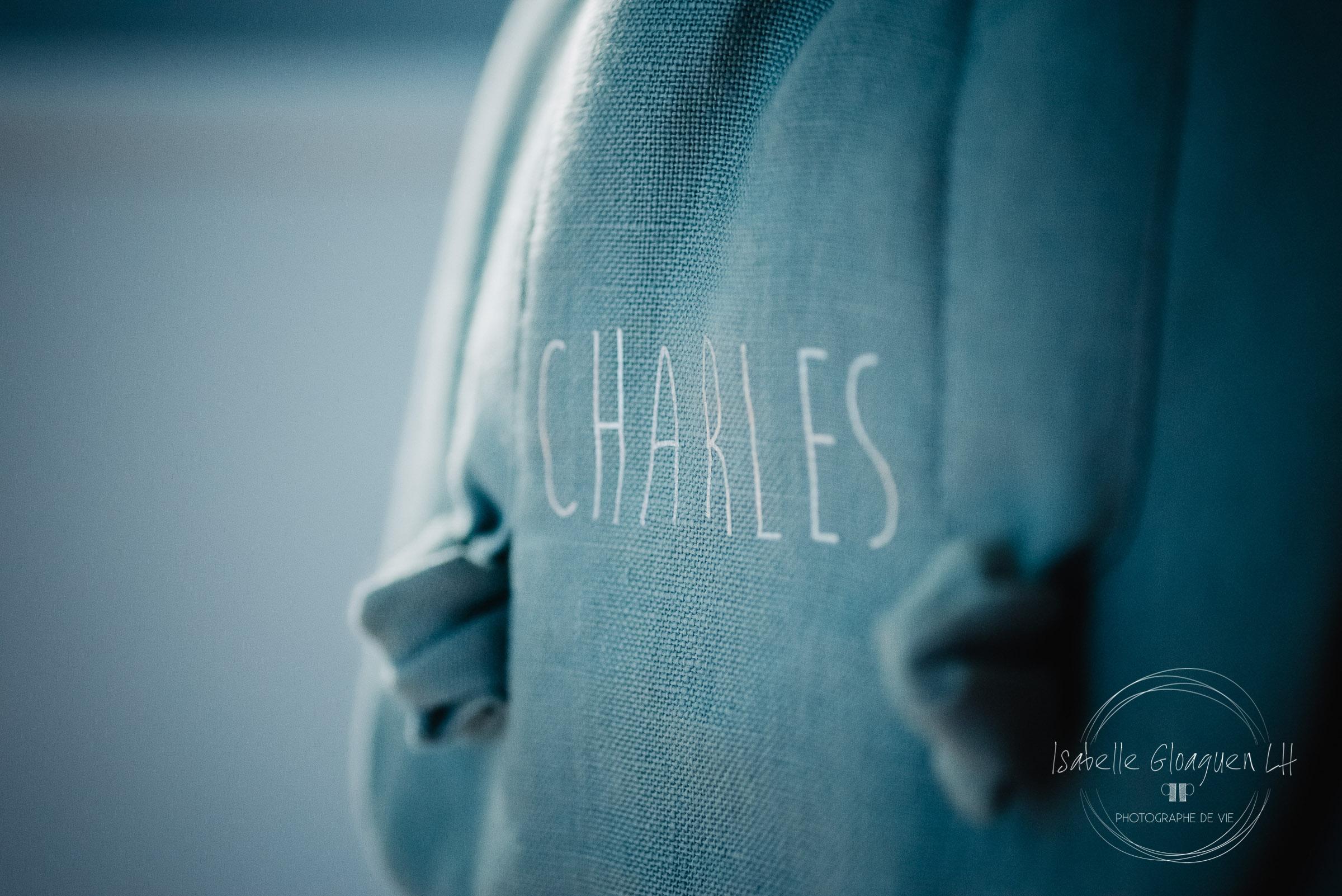 Charles00007